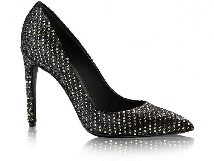 louis-vuitton-midnight-sun-pump-shoes
