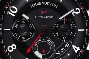 louis-vuitton-tambour-evolution-gmt-0