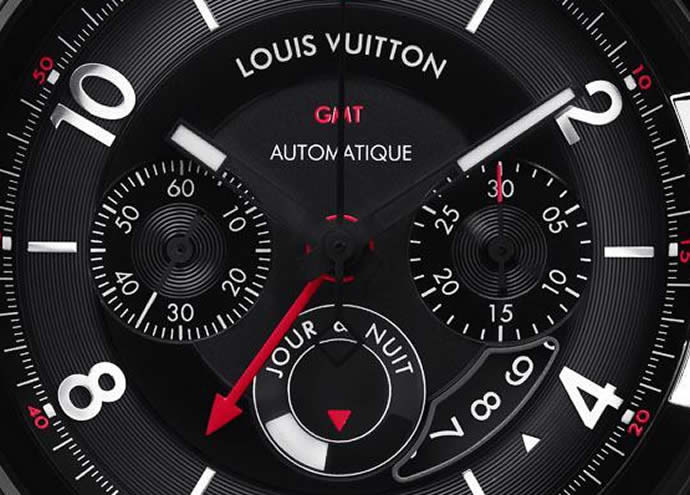 trends mp car luxury masterpiece watches hublot themed laferrari complexing watch timepieces