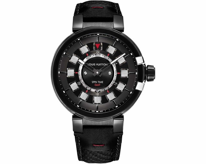louis-vuitton-tambour-evolution-gmt-1
