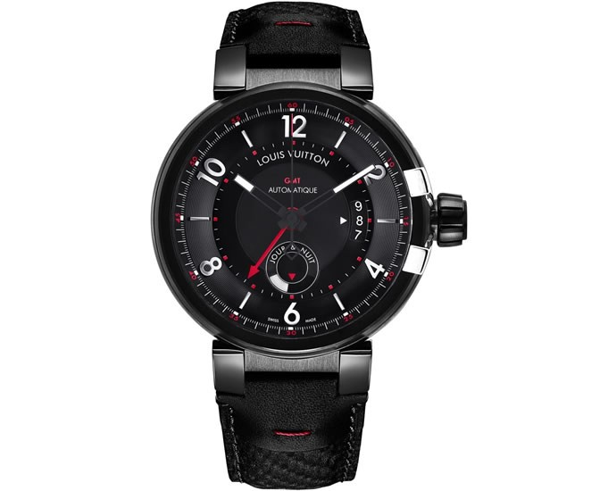 louis-vuitton-tambour-evolution-gmt-2