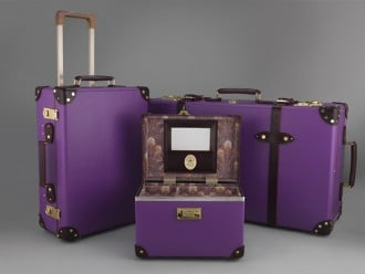 luxury-luggage