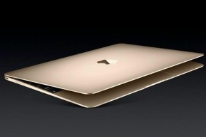 mac-book-gold