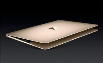 mac-book-gold