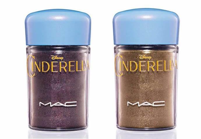 mac-x-cinderella-2