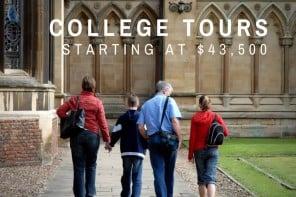 magellan-jets-college-tour-package-1