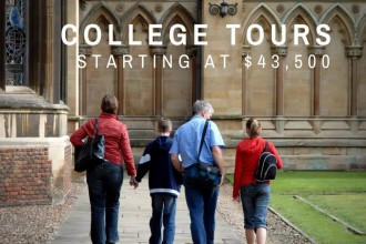magellan-jets-college-tour-package-1