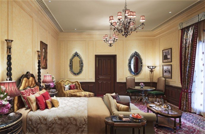 maharani-suite-taj-rambagh-palace-2