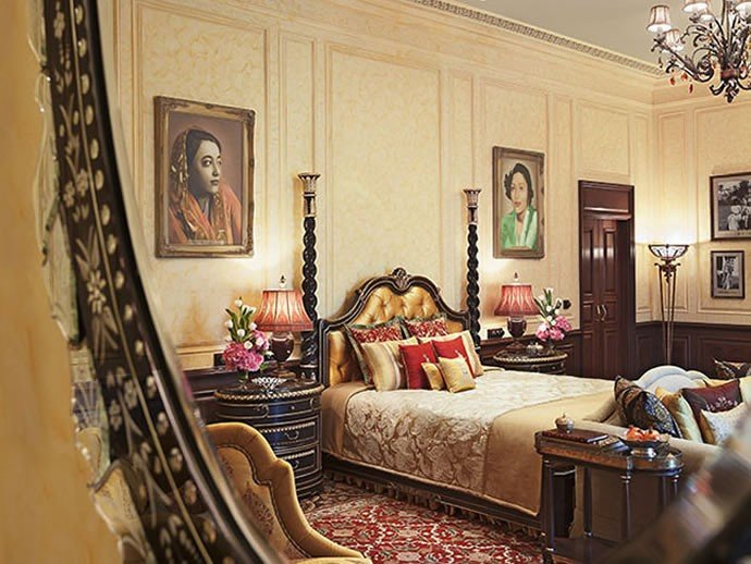 maharani-suite-taj-rambagh-palace-3