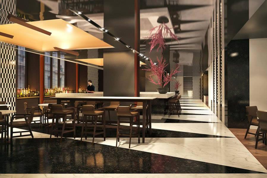 Hotel I Am Here Milano