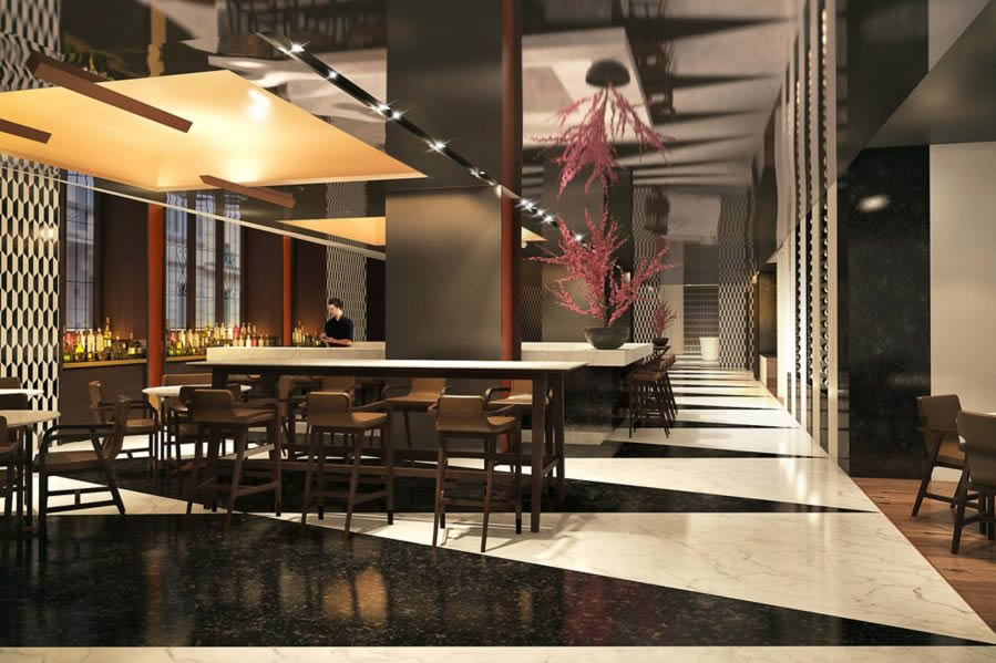 Hotels In Milano Italy