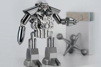 melchior-robot-2
