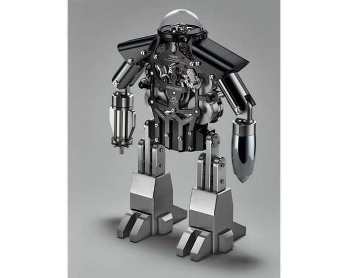 melchior-robot-3