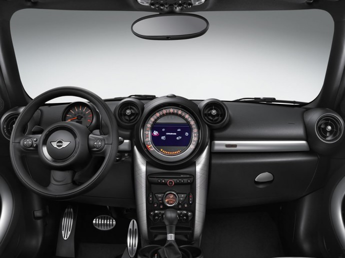 mini-countryman-park-lane-15