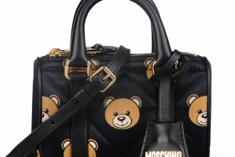 moschino-small-fabric-bag-2