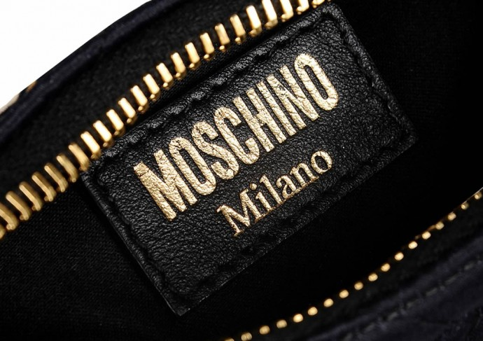 moschino-small-fabric-bag-3