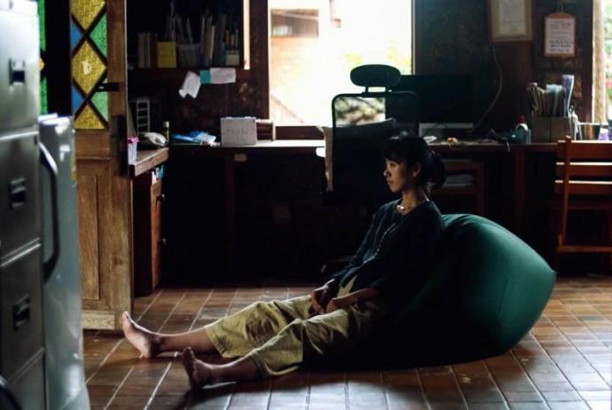 muji-body-cushions