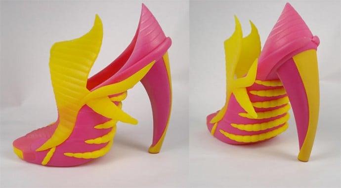 multimaterial-3d-printing-2