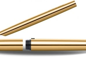 porsche-design-solid-fountain-pen-1