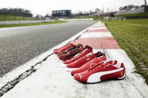 puma-ferrari-icon-collection-10