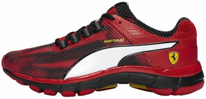 puma-ferrari-icon-collection-11