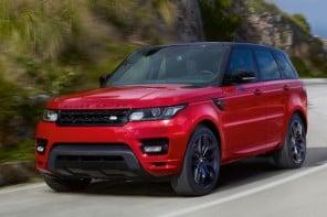 range-rover-sport-hst-1