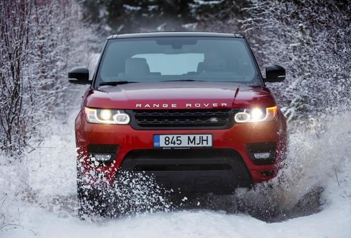 range-rover-sport-hst-2