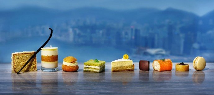 ritz-afternoon-tea-1