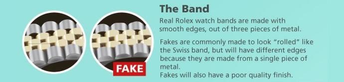 rolex-band
