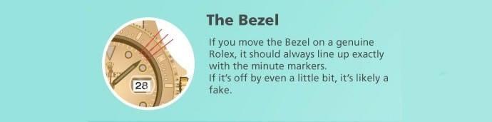 rolex-bezel