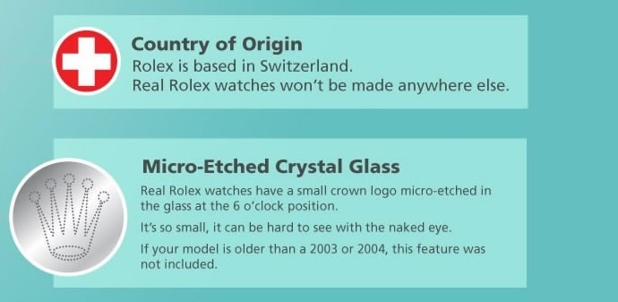 rolex-country-of-origin
