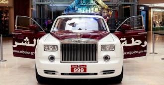 rolls-royce-phantom-abu-dhabi-police-1