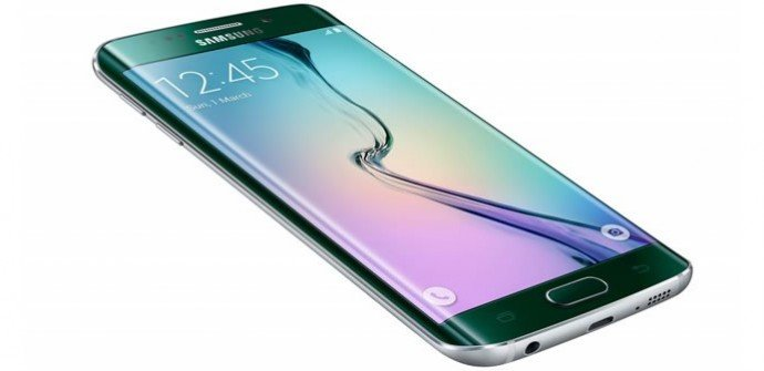 samsung-galaxy-6-edge-5