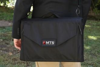 savior-mts-bulletproof-briefcase-1