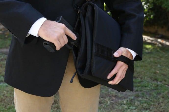 savior-mts-bulletproof-briefcase-2