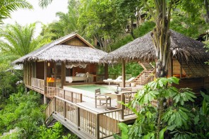six-senses-yao-noi-beachfront-pool-villa-1