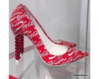 sophia-webster-coca-cola-heels