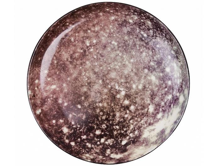 space-dinnerware-2