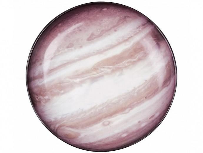space-dinnerware-3