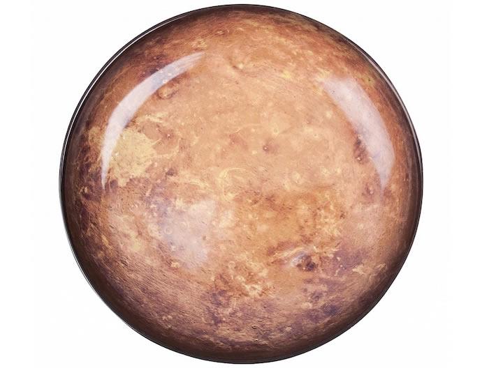 space-dinnerware-4