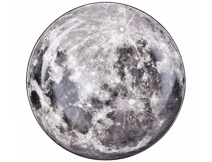 space-dinnerware-5