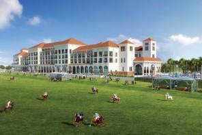 st-regis-dubai-al-habtoor-polo-resort-1