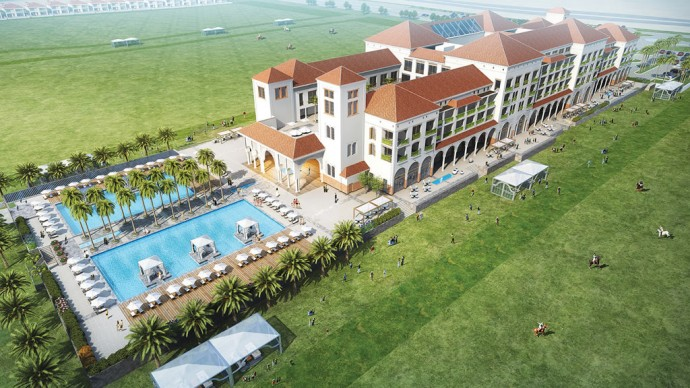 st-regis-dubai-al-habtoor-polo-resort-2