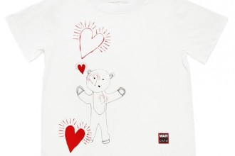 stella-mccartney-t-shirt-1