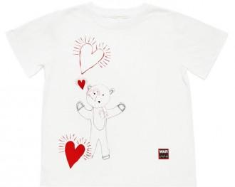 stella-mccartney-t-shirt-1