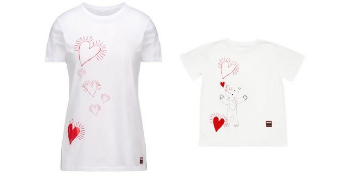 stella-mccartney-t-shirt-2