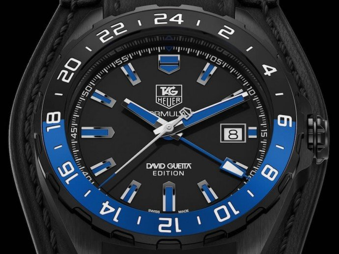 tag-heuer-david-guetta-1