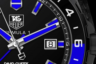 tag-heuer-david-guetta-2