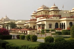 taj-rambagh-palace