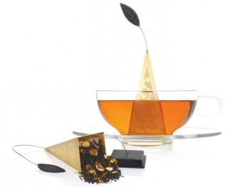 tea-forte-icon-au-gold-infuser